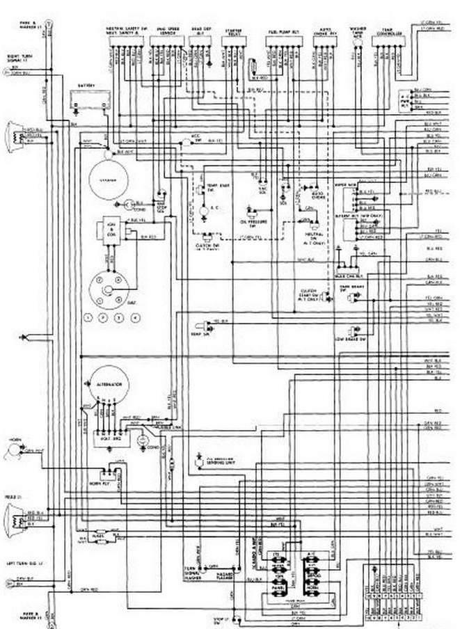 Suzuki Samurai Wiring Diagram Pdf from edwards-karissafd591.web.app